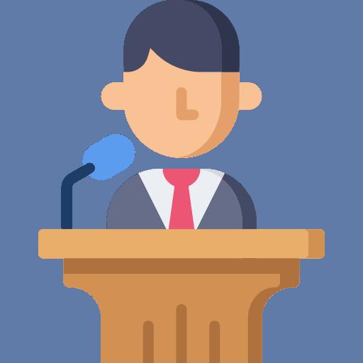 נאום לסיום הלימודים